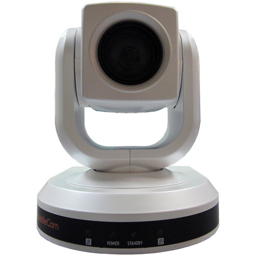 HuddlecamHD HC30X-WH-G2 HuddleCamHD 30x Camera (White)