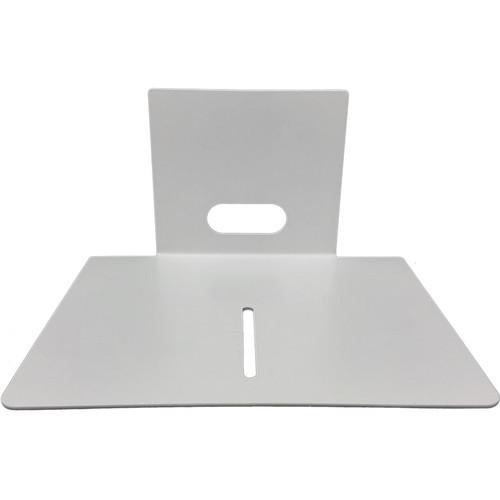 HuddlecamHD HCM-2C-WH Universal Large Ceiling Mount (White)