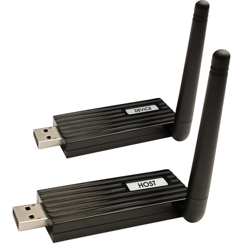 HuddlecamHD HC-USB2-AIR HuddleCamHD Wireless USB 2.0 Link