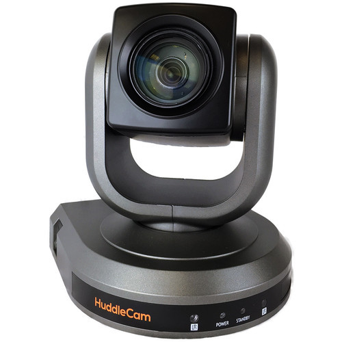 HuddlecamHD HC30X-GY-G2 HuddleCamHD 30x Camera (Grey)