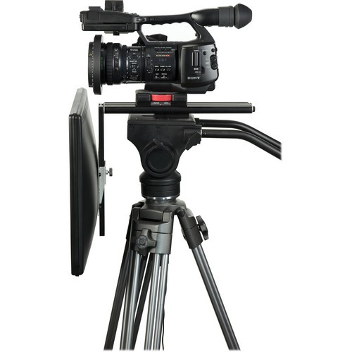Prompter People FLEX-D-UC17 Under-Camera Teleprompter