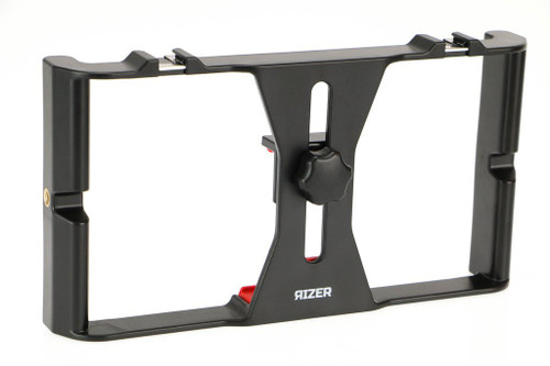 Rizer Smartphone Rig