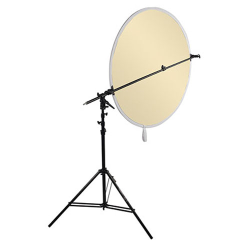Photoflex - MultiDisc kit 32-Inch