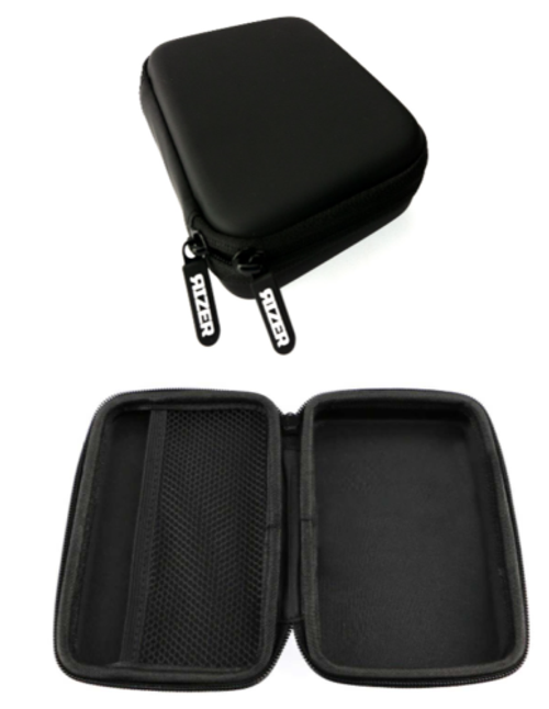 Magewell 32050 USB Capture SDI Plus with Rizer Portable Hard Drive Protective Case