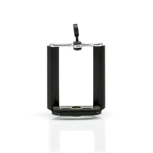 Prismatic Halo Beauty Kit
