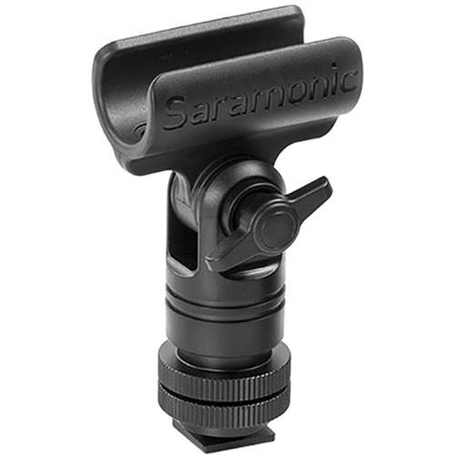 Saramonic SR-TM7 Directional Shotgun Microphone