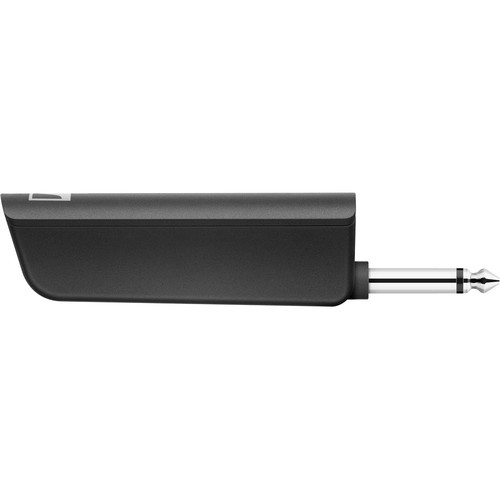Sennheiser XSW-D INSTRUMENT BASE SET Wireless Guitar System