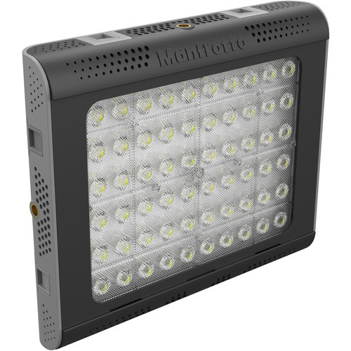 Manfrotto Lykos 2.0 Bicolor LED Light