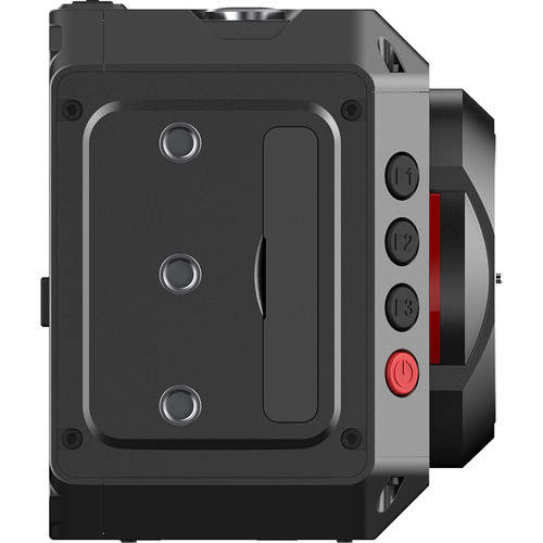 Z CAM E2 Professional 4K Cinematic Camera
