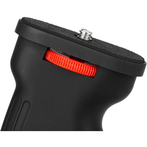 UURig R003 Universal Handheld Pistol Grip