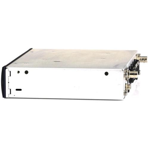 Lectrosonics M2T IEM Digital Half-Rack Transmitter