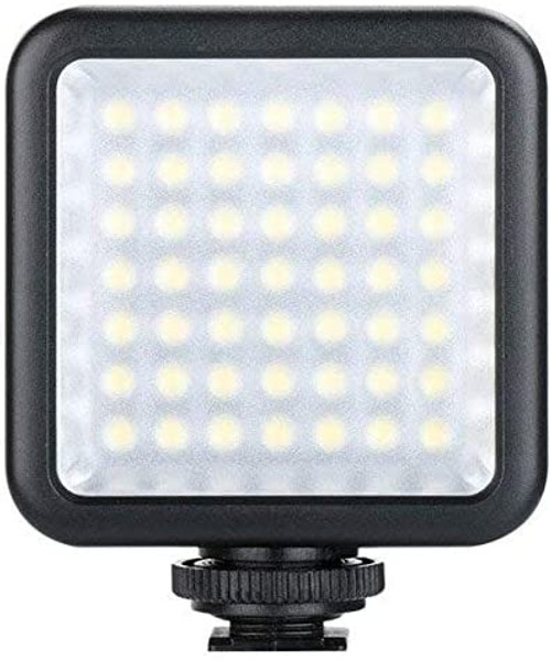 Rizer SP-LED Smartphone Light