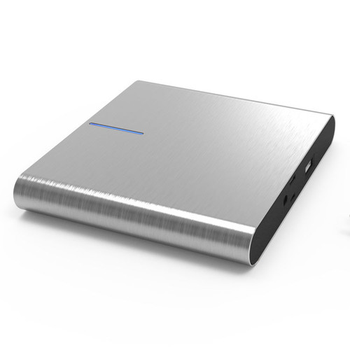 Lifepowr LIFEPOWR A2 L 100W AC, USB Battery Pack