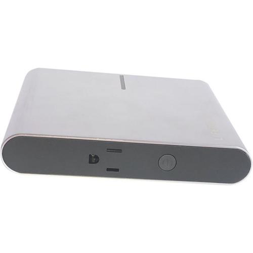 Lifepowr LIFEPOWR A3 100W AC & 87W USB-C PD Battery Pack