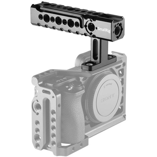 SmallRig Camera Action Stabilizing Universal Handle
