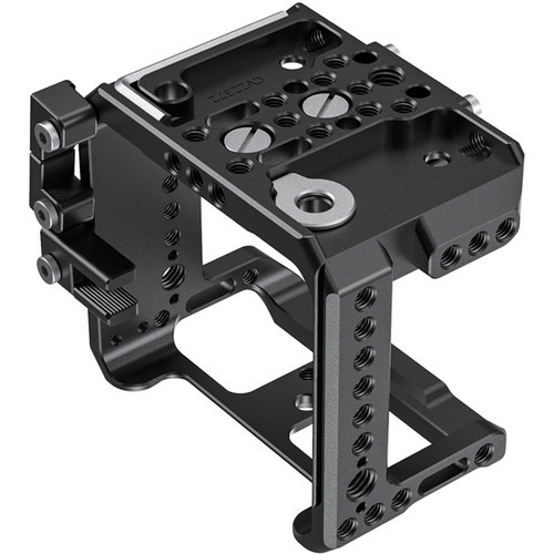 SmallRig Cage for Z CAM E2C CVZ2372