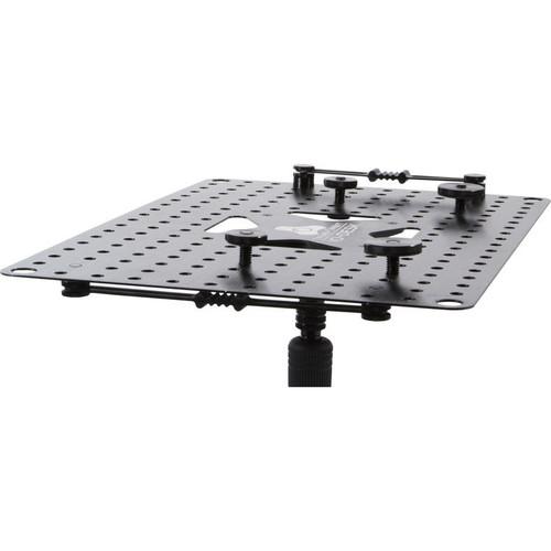 Triad-Orbit IO-DESK IO-Equipped Desk