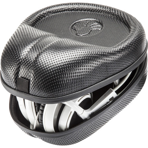 SLAPPA HardBody Pro Full-Sized Headphone Case