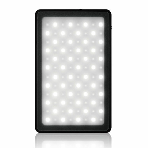 Rizer Mobile Magnetic LED Brick Light