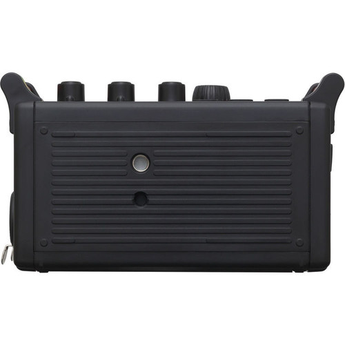 Tascam DR-60Dmkii Portable Recorder For Dslr