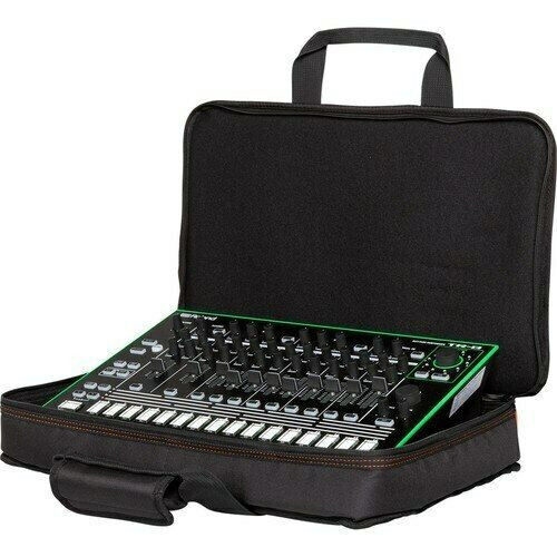 Roland V-8HD 8 Channel HD Video Switcher with Bag