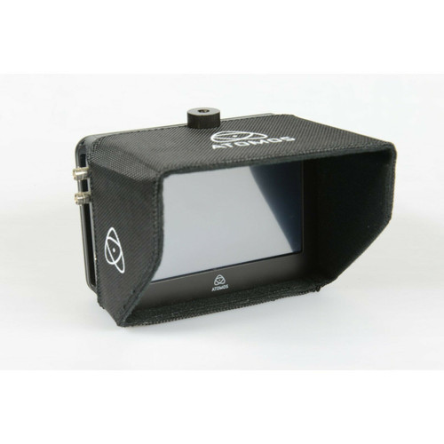 Atomos Sun Hood for Samurai