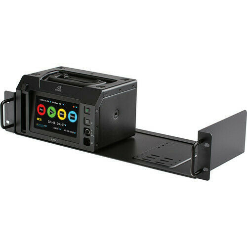Atomos Ronin Rackmount Shelf Kit