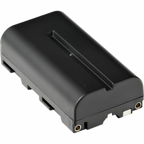 Atomos 2600mAh Battery (NP-570 / N / L Series compatible)