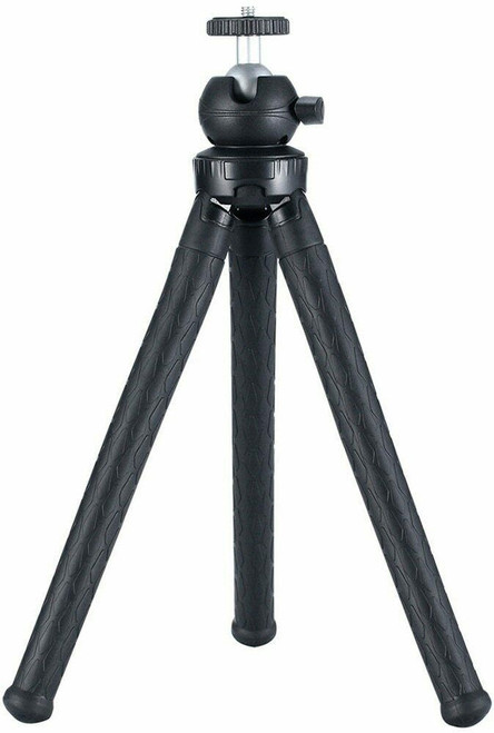 Ulanzi MT-07 Flexible Tripod