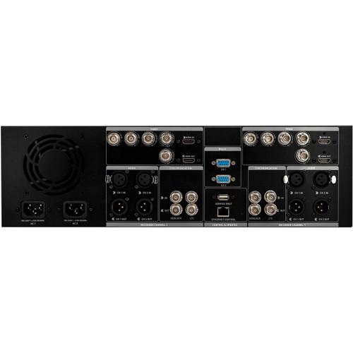 Atomos Shogun Studio II Rackmount 4K Recorder & Monitor
