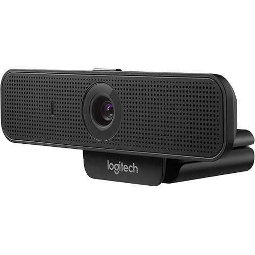 Logitech C925e HD Webcam