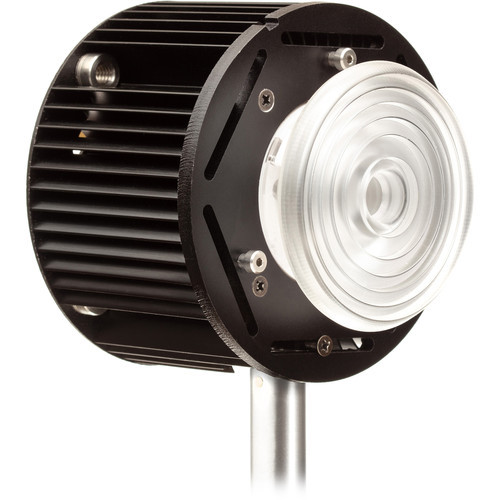 Hive Bumble Bee 25-C Clip-On Fresnel Omni-Color LED Light