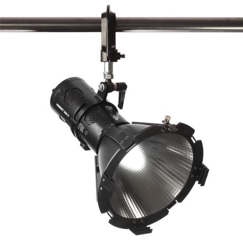Hive Hornet 200-C Studio Par Spot Omni-Color LED Light