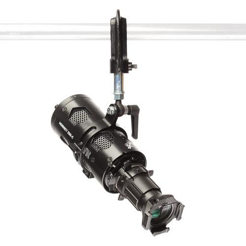 Hive Hornet 200-C Studio Leko Spot Omni-Color LED Light
