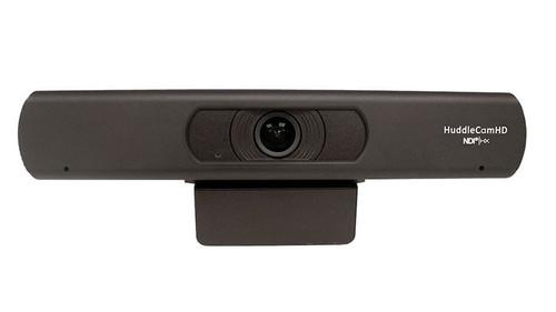 HuddleCamHD 4K NDI EPTZ Webcam