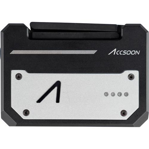 Accsoon CineEye Wireless Video Transmitter