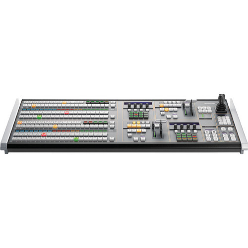 Blackmagic Design ATEM 2 ME Broadcast Panel