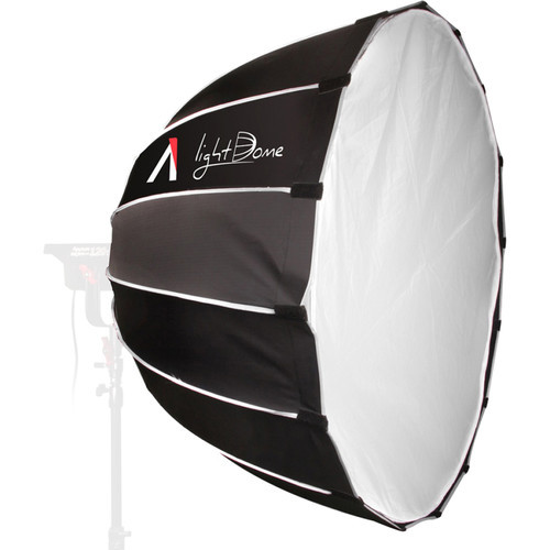 Aputure Light Dome for Light Storm LS Lights