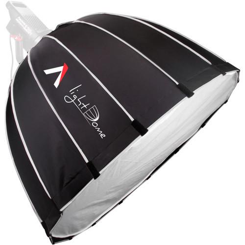 Aputure Light Dome for Light Storm LS Lights