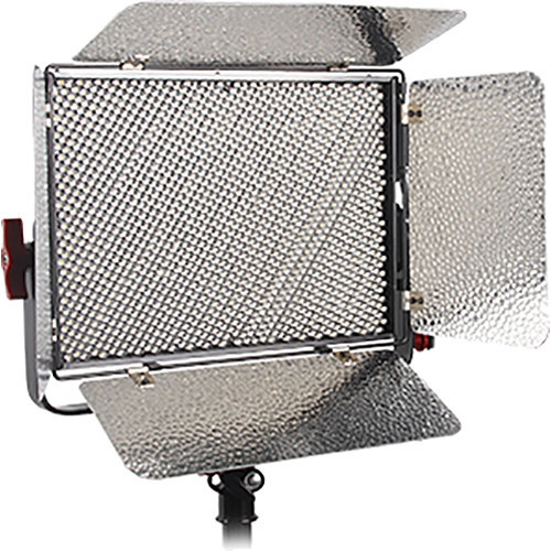 Aputure Light Storm LS 1s LED Light, Wireless, V-Mount