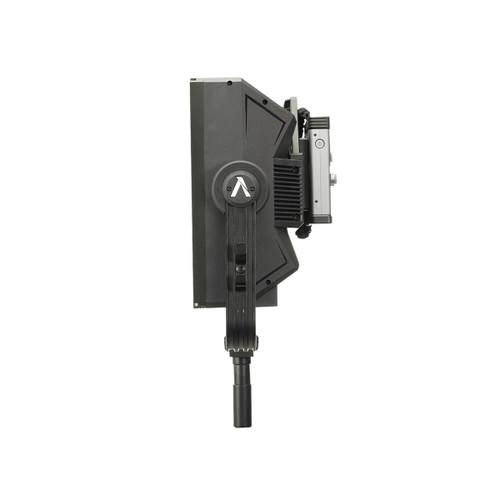 Aputure Nova P300c Kit with Custom Hard Case
