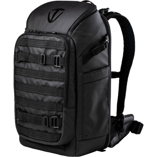 Blackmagic Design Pocket Cinema Camera 6K & Tenba Backpack