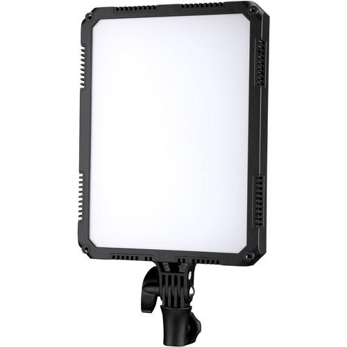 Nanlite Compac 40 5600K LED Panel