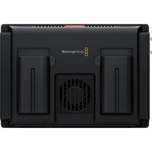 Blackmagic Design Video Assist 7 3G