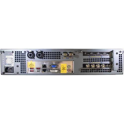 Telestream Wirecast Gear 320 Video Streaming System (SDI)