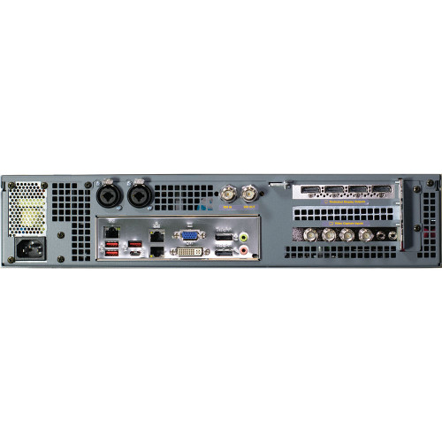 Telestream Wirecast Gear 420 Video Streaming System (SDI)