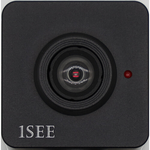 VDO360 1SEE 1080p USB 2.0 Webcam