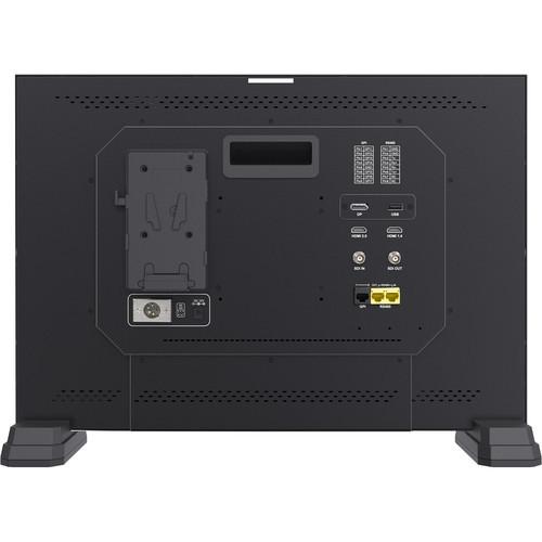 "FeelWorld LUT215 21.5"" 4K HDMI/SDI Broadcast Studio Monitor"