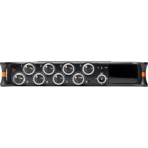Sound Devices MixPre-10M Recorder & USB Audio Interface