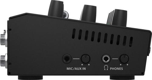 Roland V-1-HD+ HD Video Switcher